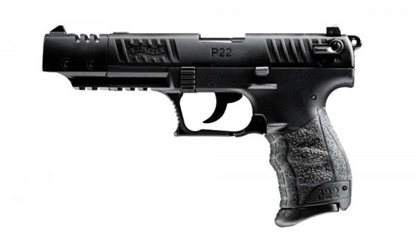 Walther-P-22Q-22-lr-Pistole-23660000_0.jpg