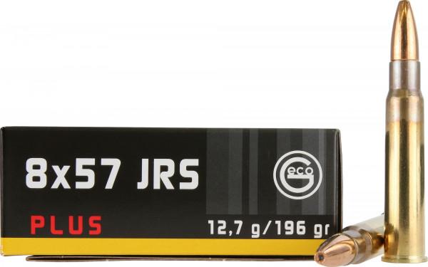 Geco-8-x-57-IRS-12.70g-196grs-Geco-Plus_0.jpg