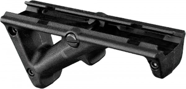 Magpul-AFG2-Angled-Fore-Grip-MAG414BLK_0.jpg