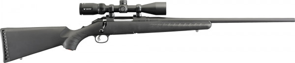 Ruger-American-Rifle-Vortex-Crossfire-II-270-Win_0.jpg