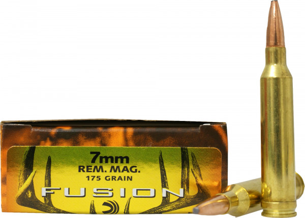 Federal-Premium-7mm-Rem-Mag-11.34g-175grs-Federal-Fusion_0.jpg