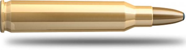 Sellier-Bellot-223-Rem-3.56g-55grs-SP_0.jpg