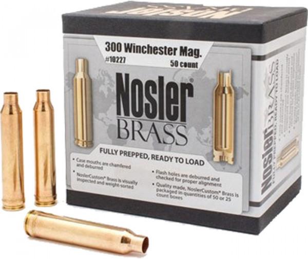 Nosler-Langwaffenhuelse-300-Win-Mag_0.jpg