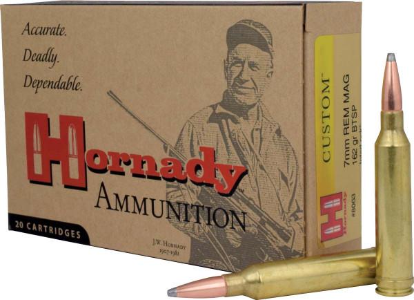 Hornady-7mm-Rem-Mag-10.49g-162grs-Hornady-BTHP_0.jpg