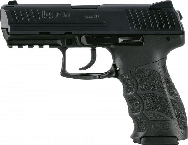 Heckler-Koch-HK-P30-9mm-Pistole-205346_0.jpg