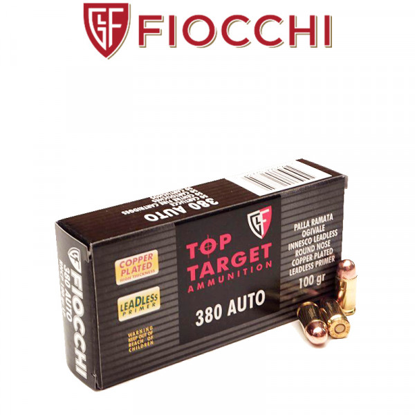 Fiocchi_Top_Target_380_Auto_RNCP_RAM_6_48g-100grs_Pistolenmunition_VPE_50_0.jpg