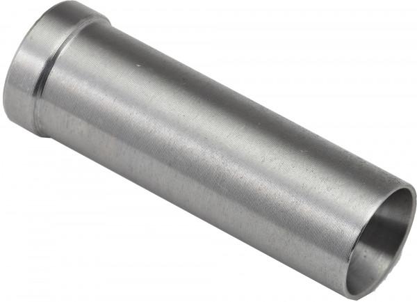 Hornady-Spezial-Geschosssetz-Stempel-452-Cal45-FTX-397118_0.jpg