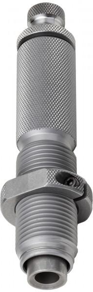Hornady-Custom-Grade-Matrize-357-Rem-Max-044145_0.jpg