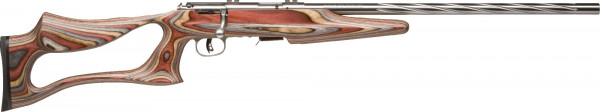 Savage-Arms-MARK-II-BSEV-.22-l.r.-Repetierbuechse-08825740_0.jpg