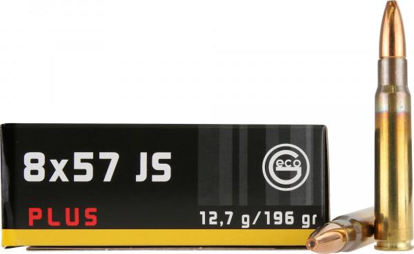 Geco-8-x-57-IS-12.70g-196grs-Geco-Plus_0.jpg