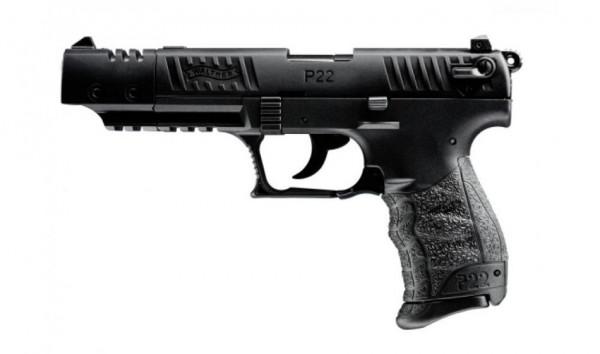 Walther-P22Q-Target-Schwarz-.22-l.r.-Pistole-5120103_0.jpg