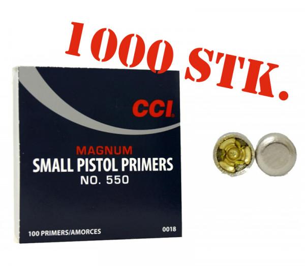 CCI-550-Magnum-Small-Pistol-1000-Zuendhuetchen-0018_0.jpg