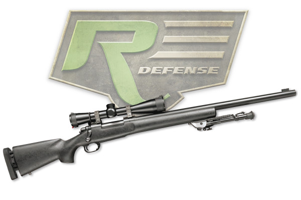 Remington_M24_308Win_0.jpg