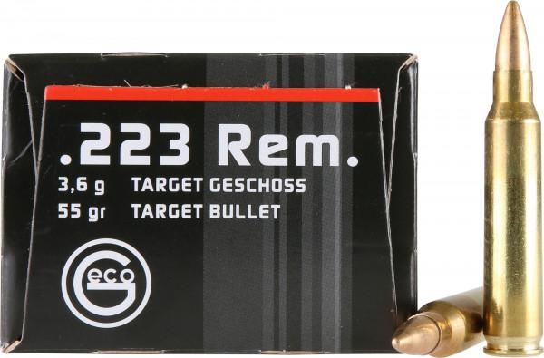 Geco-223-Rem-3.56g-55grs-Geco-Target_0.jpg
