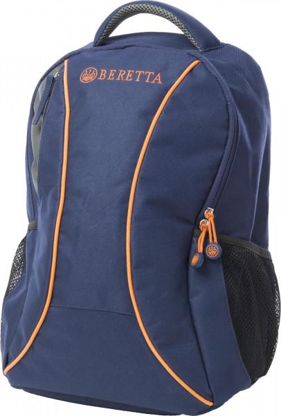 Beretta-Uniform-Pro-Rucksack-BSH8-0189-054V_0.jpg