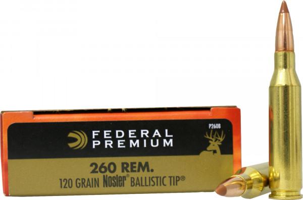 Federal-Premium-260-Rem-7.78g-120grs-Nosler-Ballistic-Tip_0.jpg
