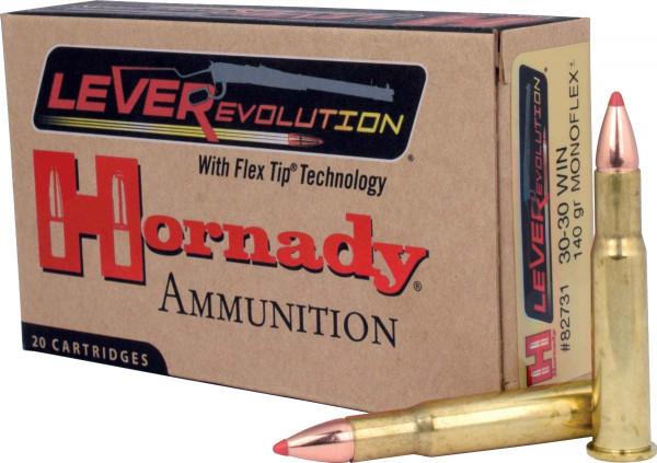 Hornady-30-30-Win-9.07g-140grs-Hornady-GMX_0.jpg