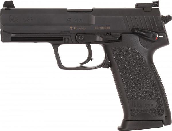 Heckler-Koch-HK-USP-Custom-Sport-45ACP-Pistole-205032_0.jpg