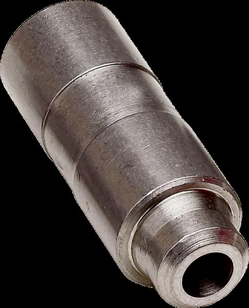 Hornady PTX Hülsenmundaufweiter Pulverfüller 1