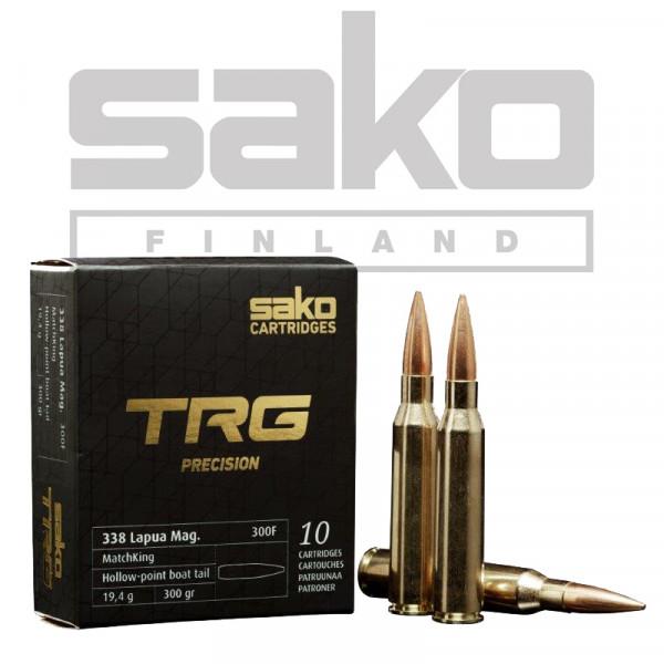 Sako_TRG_Precision_338_Lapua_Mag_300grs_HP_BT_Buechsen_Munition_300F_0.jpg