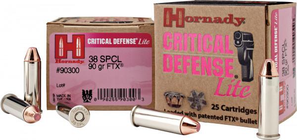 Hornady-38-Special-5.83g-90grs-Hornady-FTX_0.jpg