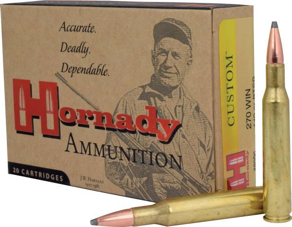 Hornady-270-Win-9.07g-140grs-Hornady-BTHP_0.jpg