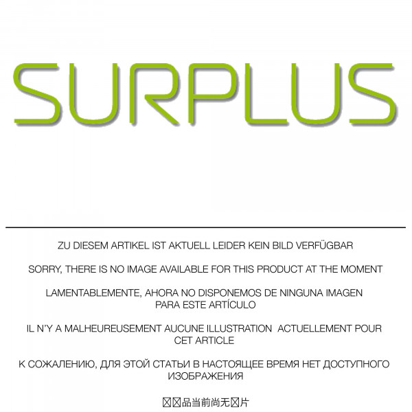 Surplus-7.62-x-54-R-9.6g-148grs-FMJ_0.jpg