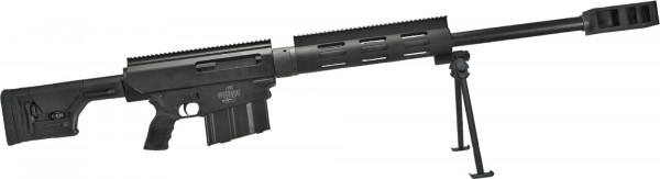 Bushmaster-BA-50-.50-BMG-Repetierbuechse-04890102_0.jpg