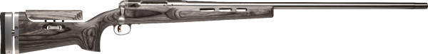 Savage-Arms-12-Palma-.308-Palma-Repetierbuechse-08618532_0.jpg