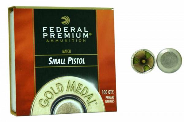 Federal-Premium-Boxer-Small-Pistol-Zuendhuetchen-GM100M_0.jpg