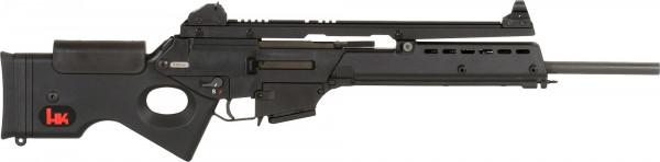 Heckler-Koch-HK-SL8-.223-Rem-Selbstladebuechse-414020_0.jpg