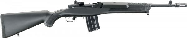 Ruger-Mini-14-Tactical-Rifle-.223-Rem-Selbstladebuechse-RU5847_0.jpg