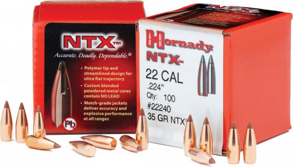 Hornady-NTX-Geschoss-.224-Cal.22-2.27g-35grs-22240_0.jpg