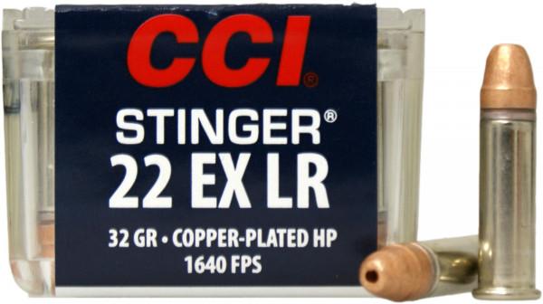 CCI-22-lr-2.07g-32grs-CPHP-Stinger_0.jpg
