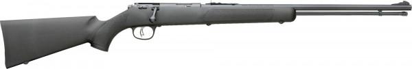 Marlin-XT-22-MTR-.22-WMR-Repetierbuechse-08370859_0.jpg