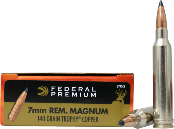 Federal-Premium-7mm-Rem-Mag-9.07g-140grs-Federal-Trophy-Copper_0.jpg