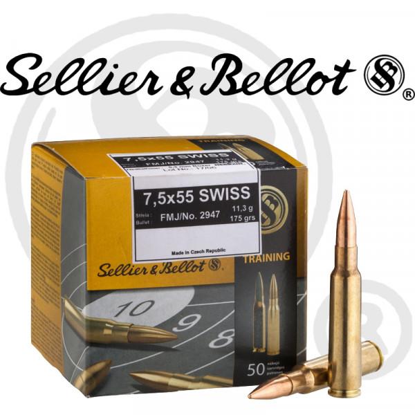 Sellier_Bellot_SWISS_V341632_Buechsenmunition_0.jpg