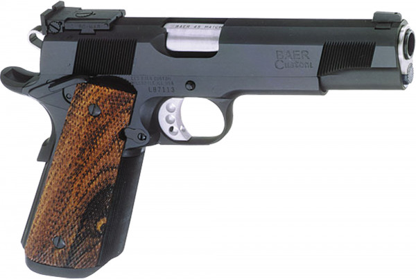 Les-Baer-1911-Ultimate-Master-45ACP-Pistole-24336145_0.jpg