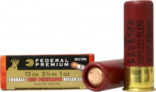 Federal-Premium-12-70-28.00g-432grs-Vital-Shok-TruBall-Deep-Penetration-Rifled-Slug_0.jpg