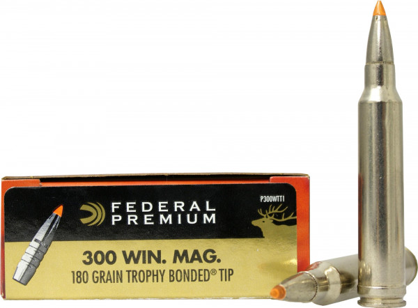 Federal-Premium-300-Win-Mag-11.66g-180grs-Federal-Trophy-Bonded-Tip_0.jpg