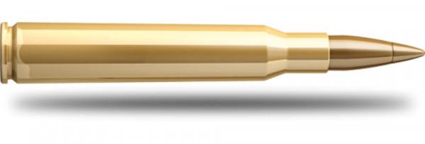 Sellier-Bellot-7-x-64-10.24g-158grs-HPC_0.jpg