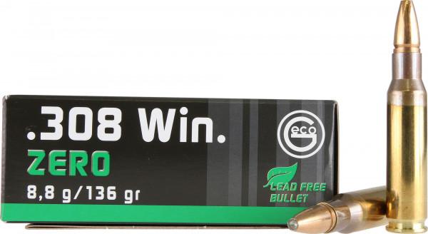 Geco-308-Win-8.81g-136grs-Geco-Zero_0.jpg
