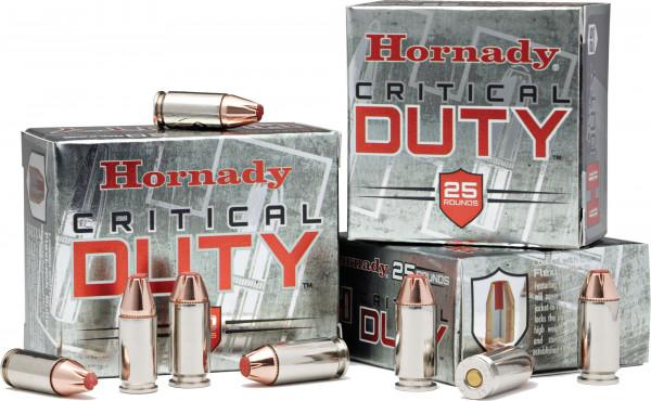 Hornady-40-S-W-11.34g-175grs-Hornady-FlexLock_0.jpg