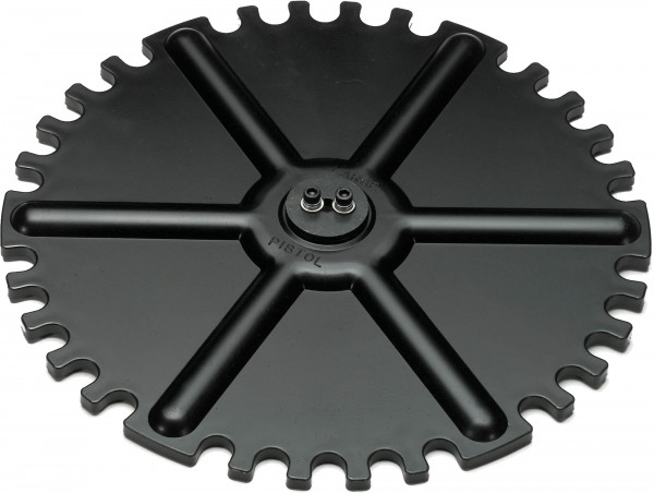 Hornady-Lock-N-Load-Huelsenzufuhr-Platten-Large-Pistol_0.jpg