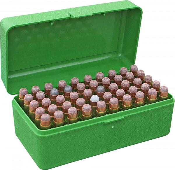 MTM-R50-Patronenbox-mit-Klappdeckel-RMLD-50-10_0.jpg