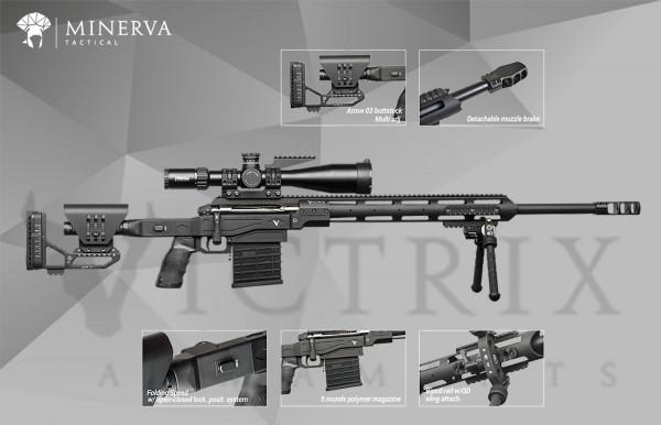 Victrix_Armaments_Minerva_Tactical_Scorpio_TGT_300_Win_Mag_Lauflaenge_26_Zoll_Repetierbuechse_Praezisionsgewehr_0.jpg
