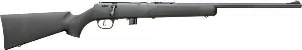 Marlin-XT-17-R-.17-HMR-Repetierbuechse-08370701_0.jpg