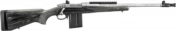 Ruger-M77-Gunsite-Scout-.308-Win-Repetierbuechse-RU6822_0.jpg