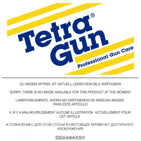 Tetra-Gun-oeltuch-320i_0.jpg