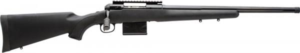 Savage-Arms-10-FCP-SR-SA-.308-Win-Repetierbuechse-08622442_0.jpg